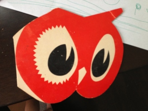 red owl. a minnesota supermarket i nostalgically recall.